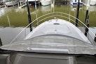 Sea Ray-58 Sedan Bridge 2008-ANANDI Chesapeake City-Maryland-United States-Bow View-1274147 | Thumbnail