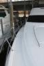 Sea Ray-58 Sedan Bridge 2008-ANANDI Chesapeake City-Maryland-United States-Starboard Sidedeck-1274159 | Thumbnail