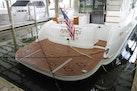 Sea Ray-58 Sedan Bridge 2008-ANANDI Chesapeake City-Maryland-United States-Swim Platform-1274085 | Thumbnail
