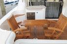 Sea Ray-58 Sedan Bridge 2008-ANANDI Chesapeake City-Maryland-United States-Cockpit Table-1274133 | Thumbnail