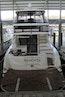 Sea Ray-58 Sedan Bridge 2008-ANANDI Chesapeake City-Maryland-United States-Stern-1274162 | Thumbnail