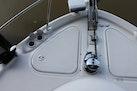 Sea Ray-58 Sedan Bridge 2008-ANANDI Chesapeake City-Maryland-United States-Bow Windlass-1274156 | Thumbnail