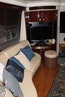 Sea Ray-58 Sedan Bridge 2008-ANANDI Chesapeake City-Maryland-United States-Salon Seating-1274098 | Thumbnail