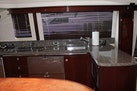 Sea Ray-58 Sedan Bridge 2008-ANANDI Chesapeake City-Maryland-United States-Galley-1274103 | Thumbnail