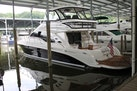Sea Ray-58 Sedan Bridge 2008-ANANDI Chesapeake City-Maryland-United States-Port Profile-1274084 | Thumbnail