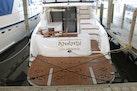 Sea Ray-58 Sedan Bridge 2008-ANANDI Chesapeake City-Maryland-United States-Swim Platform-1274161 | Thumbnail