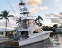 Spencer-Sportfish 2013-Fire Escape Pompano Beach-Florida-United States-Starboard Aft-1274266   Thumbnail