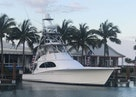 Spencer-Sportfish 2013-Fire Escape Pompano Beach-Florida-United States-Main Profile-1274176 | Thumbnail
