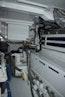 Spencer-Sportfish 2013-Fire Escape Pompano Beach-Florida-United States-Engine Room-1274307 | Thumbnail