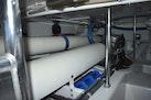 Spencer-Sportfish 2013-Fire Escape Pompano Beach-Florida-United States-Engine Room-1274309 | Thumbnail