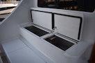 Spencer-Sportfish 2013-Fire Escape Pompano Beach-Florida-United States-Mezzanine Refrigeration-1274293 | Thumbnail