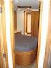 Spencer-Sportfish 2013-Fire Escape Pompano Beach-Florida-United States-Master Stateroom II-1274275   Thumbnail