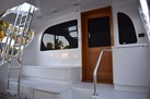 Spencer-Sportfish 2013-Fire Escape Pompano Beach-Florida-United States-Mezzanine-1274295 | Thumbnail