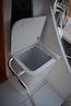 Spencer-Sportfish 2013-Fire Escape Pompano Beach-Florida-United States-Ice Bin, Starboard Mezzanine-1274296 | Thumbnail
