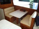 Spencer-Sportfish 2013-Fire Escape Pompano Beach-Florida-United States-Booth-style Dinette-1274270 | Thumbnail