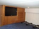 Spencer-Sportfish 2013-Fire Escape Pompano Beach-Florida-United States-2 Flatscreen TVs-1274281 | Thumbnail