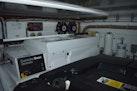 Spencer-Sportfish 2013-Fire Escape Pompano Beach-Florida-United States-Generator-1274310 | Thumbnail