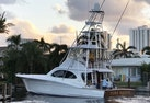 Spencer-Sportfish 2013-Fire Escape Pompano Beach-Florida-United States-Port Profile-1274264 | Thumbnail