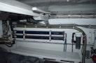 Spencer-Sportfish 2013-Fire Escape Pompano Beach-Florida-United States-Engine Room-1274305   Thumbnail