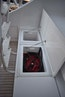 Spencer-Sportfish 2013-Fire Escape Pompano Beach-Florida-United States-Mezzanine Storage-1274294   Thumbnail