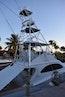 Spencer-Sportfish 2013-Fire Escape Pompano Beach-Florida-United States-Full View of Tuna Tower-1274287   Thumbnail