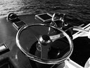 Spencer-Sportfish 2013-Fire Escape Pompano Beach-Florida-United States-Tower Helm and Electronics-1274292 | Thumbnail