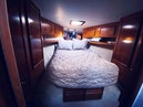 Post-Convertible 1987-Sensation Cape May-New Jersey-United States-Forward Stateroom-1275328 | Thumbnail