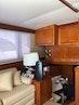 Post-Convertible 1987-Sensation Cape May-New Jersey-United States-Salon Port Forward-1275323 | Thumbnail