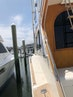 Post-Convertible 1987-Sensation Cape May-New Jersey-United States-Port Side Deck-1275333 | Thumbnail