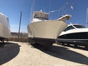 Post-Convertible 1987-Sensation Cape May-New Jersey-United States-Bow On The Hard-1275337 | Thumbnail