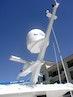 West Bay-Custom Enclosed Bridge 2005-Dream Weaver North Palm Beach-Florida-United States-Radar / Satellite-1276215 | Thumbnail