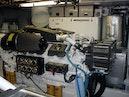 West Bay-Custom Enclosed Bridge 2005-Dream Weaver North Palm Beach-Florida-United States-Port Engine-1276212 | Thumbnail