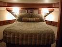 West Bay-Custom Enclosed Bridge 2005-Dream Weaver North Palm Beach-Florida-United States-VIP Stateroom-1276207 | Thumbnail
