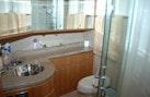 West Bay-Custom Enclosed Bridge 2005-Dream Weaver North Palm Beach-Florida-United States-VIP Head-1276208 | Thumbnail