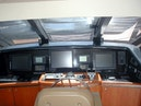 West Bay-Custom Enclosed Bridge 2005-Dream Weaver North Palm Beach-Florida-United States-Electronics-1276201 | Thumbnail