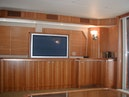 West Bay-Custom Enclosed Bridge 2005-Dream Weaver North Palm Beach-Florida-United States-TV-1276195 | Thumbnail