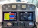 Pursuit-3800 Express 2002-Going Deep Destin-Florida-United States-Helm Electronics-1276709   Thumbnail