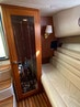 Pursuit-3800 Express 2002-Going Deep Destin-Florida-United States-Rod Storage And Port Settee-1276689   Thumbnail