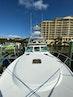 Pursuit-3800 Express 2002-Going Deep Destin-Florida-United States-Foredeck-1276700   Thumbnail