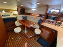 Pursuit-3800 Express 2002-Going Deep Destin-Florida-United States-Salon And Galley-1276691   Thumbnail