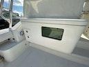 Pursuit-3800 Express 2002-Going Deep Destin-Florida-United States-Live Well-1276713   Thumbnail