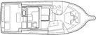 Pursuit-3800 Express 2002-Going Deep Destin-Florida-United States-Manufacturer Provided Image 3800 Express-1276686   Thumbnail
