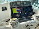 Pursuit-3800 Express 2002-Going Deep Destin-Florida-United States-Helm Electronics-1276708   Thumbnail