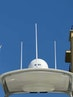 Pursuit-3800 Express 2002-Going Deep Destin-Florida-United States-Tower Hardtop-1276704   Thumbnail