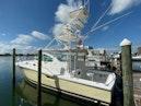 Pursuit-3800 Express 2002-Going Deep Destin-Florida-United States-Main Profile-1276685   Thumbnail