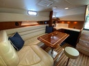 Pursuit-3800 Express 2002-Going Deep Destin-Florida-United States-Salon And Galley-1276693   Thumbnail