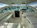 Pursuit-3800 Express 2002-Going Deep Destin-Florida-United States-Helm Deck-1276710   Thumbnail