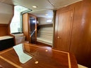 Pursuit-3800 Express 2002-Going Deep Destin-Florida-United States-Cabin Entry And Salon-1276687   Thumbnail