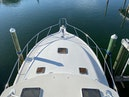 Pursuit-3800 Express 2002-Going Deep Destin-Florida-United States-Foredeck From Tower-1276699   Thumbnail