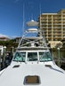 Pursuit-3800 Express 2002-Going Deep Destin-Florida-United States-Foredeck Looking Aft And Tower-1276701   Thumbnail